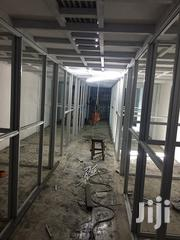 Large Space Partitions Into Stalls, Shops, Etc | Building & Trades Services for sale in Nairobi, Nairobi Central