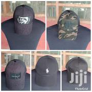 Cap For Men Wear | Clothing Accessories for sale in Nairobi, Nairobi Central