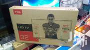 TCL Digital Tv 32 Inch | TV & DVD Equipment for sale in Nairobi, Nairobi Central