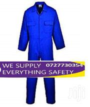 Blue Overalls | Clothing for sale in Nairobi, Nairobi Central