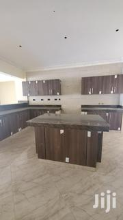 Tudor New 3 Bedroom Apartment For Sale | Houses & Apartments For Sale for sale in Mombasa, Tudor