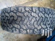 285/60R18 Bf Goodrich At Tyre | Vehicle Parts & Accessories for sale in Nairobi, Nairobi Central