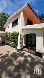 Nyali 5 Bedroom Massionate For Rent | Houses & Apartments For Rent for sale in Mombasa, Mkomani