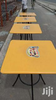 Square  Mable  Hotel Tables | Furniture for sale in Nairobi, Umoja II
