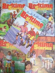 Bedtime Story Books | Books & Games for sale in Nairobi, Roysambu