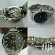 Unique Longines Watch Automatic | Watches for sale in Homa Bay, Mfangano Island