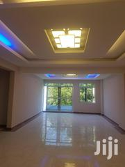 Tudor New 4 Bedroom Apartment For Sale | Houses & Apartments For Rent for sale in Mombasa, Tudor