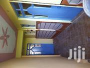 Executive 1 Bedroom | Houses & Apartments For Rent for sale in Nairobi, Njiru