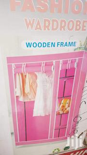 Wooden/Plastic Wardrobes | Furniture for sale in Nairobi, Nairobi Central