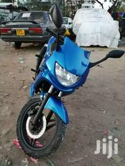 Quick Sale | Motorcycles & Scooters for sale in Nairobi, Airbase