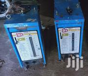 3 Phase Welding Machines | Electrical Equipments for sale in Nairobi, Lavington