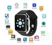 A1 Smart Watch Phone Camera | Smart Watches & Trackers for sale in Nairobi, Nairobi Central