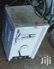 3 Phase Welding Machine | Electrical Equipments for sale in Nairobi, Lavington