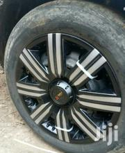 New Wheel Caps Cover | Vehicle Parts & Accessories for sale in Nairobi, Nairobi Central