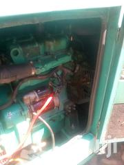 Commercial Generator Services | Repair Services for sale in Nyeri, Naromoru Kiamathaga