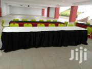 Event Management | Party, Catering & Event Services for sale in Nairobi, Kitisuru