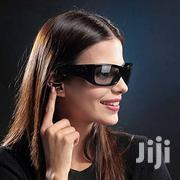 Smart Bluuetoth Sunglasses, New Fashion Sunglasses. | Clothing Accessories for sale in Nairobi, Nairobi Central