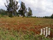 Affordable Garissa Road Plots | Land & Plots For Sale for sale in Kiambu, Thika