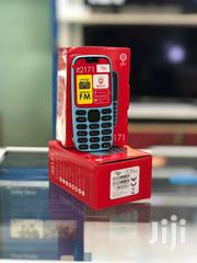 Itel 2171 Brand New In A Shop | Mobile Phones for sale in Nairobi, Nairobi Central
