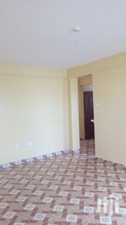 2 Bedrooms Apartment To Rent In Ruaka | Houses & Apartments For Rent for sale in Kiambu, Ndenderu
