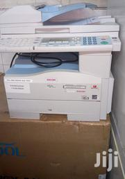 Affordable And Stable Ricoh Mp 201 Photocopiers | Printers & Scanners for sale in Nairobi, Nairobi Central