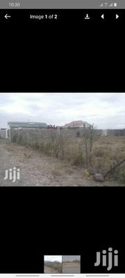 40 by 80 Plot for Sale | Land & Plots For Sale for sale in Kiambu, Witeithie