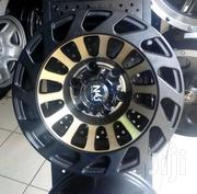 Used Stanley Tyre | Vehicle Parts & Accessories for sale in Nairobi, Nairobi Central