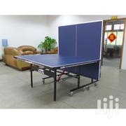 Table Tennis Tables | Sports Equipment for sale in Nairobi, Kilimani