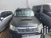 2008 Subaru Forester XT Turbo 2000cc SH5 | Cars for sale in Nairobi, Kilimani
