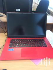 Laptop 8GB Intel Core i5 HDD 256GB | Laptops & Computers for sale in Nyeri, Karatina Town