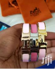 Hermes Bracelets | Jewelry for sale in Nairobi, Nairobi Central
