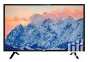 TCL 32S6500 – Smart Android TV 32 Inch | TV & DVD Equipment for sale in Nairobi, Nairobi Central