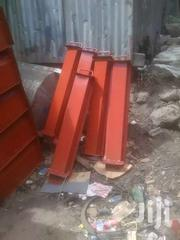 Road Channel Mould | Manufacturing Materials & Tools for sale in Kisumu, Kolwa Central