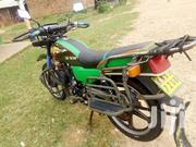 Motorbike SHINERAY 150-12A | Motorcycles & Scooters for sale in Kakamega, Isukha East