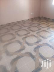 Newly Finished Two Bedroom Houses | Houses & Apartments For Rent for sale in Kajiado, Ongata Rongai