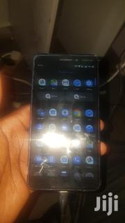 Nokia 6.1 32 GB Black | Mobile Phones for sale in Nairobi, Westlands