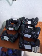 Ps 4 Wireless Pad | Accessories & Supplies for Electronics for sale in Nairobi, Nairobi Central