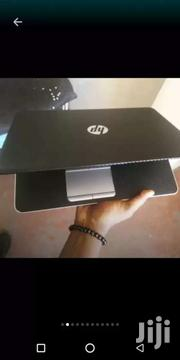 Carbon Fiber Laptop Cover And Skin Stickers | Computer Accessories  for sale in Nairobi, Nairobi Central
