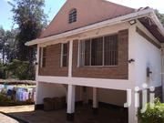 Fortsmith 3 Bedrooms Master Ensuite To Let | Houses & Apartments For Rent for sale in Kiambu, Uthiru