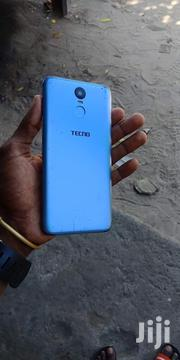 Tecno Pouvoir 2 Air 16 GB Blue | Mobile Phones for sale in Kwale, Ukunda