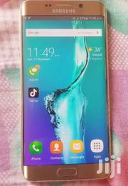 Samsung Galaxy S6 Edge Plus 32 GB | Mobile Phones for sale in Nairobi, Nairobi Central