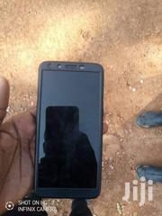 Infinix Hot 6 16 GB Black | Mobile Phones for sale in Kwale, Ukunda