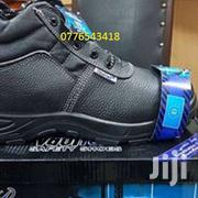 Vault Ex Safety Boots | Shoes for sale in Nairobi, Nairobi Central