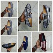 Official Shoe Wear   Shoes for sale in Nairobi, Nairobi Central