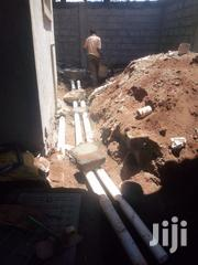 Biodigester And Grease Trap Service Country Wide | Building & Trades Services for sale in Nairobi, Nairobi Central