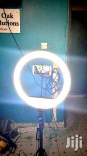 Ring Light | Cameras, Video Cameras & Accessories for sale in Kajiado, Ngong