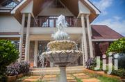 5 Bedroom Luxurious Home | Houses & Apartments For Sale for sale in Murang'a, Gatanga