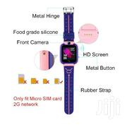 Kids Smart Watch | Smart Watches & Trackers for sale in Nairobi, Nairobi Central