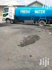 We Supply Fresh Water | Other Services for sale in Mombasa, Bamburi