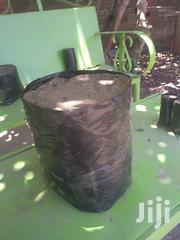 Greenhouse Planting Bags | Farm Machinery & Equipment for sale in Nairobi, Nairobi Central